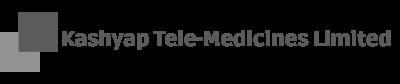 Kashyap Tele-Medicines Limited